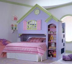 En güzel çocuk odası - Căutare Google