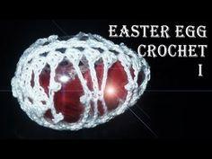 Najlepsze Obrazy Na Tablicy Ozdoby Wielkanoc 225 W 2019 Easter