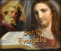 Jesús el Tesoro Escondido: Santo Evangelio 2 de Mayo de 2015