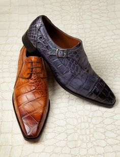 mauri shoes for men