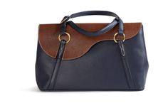 City Lux M with Interchangeable flaps Equestrian Chic, Purses And Handbags, Derby, Shoulder Bag, City, Shoes, Clothes, Fashion, Outfits
