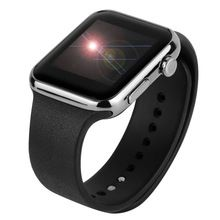 A9 Smartwatch Bluetooth Smart watch Wristwatch for Apple iPhone IOS Android Phone Wearable Devices Sport Watch PK GT08 DZ09 F69     Tag a friend who would love this!     FREE Shipping Worldwide     #ElectronicsStore     Buy one here---> http://www.alielectronicsstore.com/products/a9-smartwatch-bluetooth-smart-watch-wristwatch-for-apple-iphone-ios-android-phone-wearable-devices-sport-watch-pk-gt08-dz09-f69/
