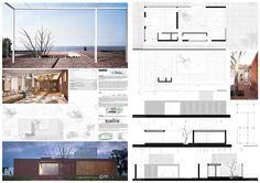 El Concurso de Vivienda es una competencia para estudiantes de arquitectura, que organizan todos los años los Grupos de Viaje de la Facultad de Arquitectura de la Universidad de la República (Uruguay).