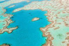 Grande Barreira de Coral, Queensland