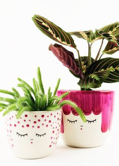 Cheap Flowers, Fake Flowers, Artificial Flowers, Silk Flowers, Dried Flowers, Painted Plant Pots, Driftwood Crafts, Silk Flower Arrangements, Floral Supplies