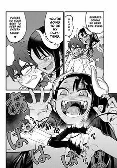 Things to draw for Sean Manga Anime, Anime Art, Estilo Anime, Comic Panels, Human Art, Anime Fantasy, Anime Comics, Funny Comics, Drawing Reference