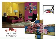 Gleibis