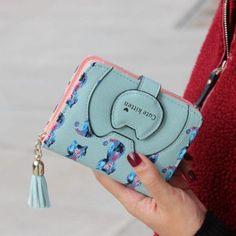 Mance 2016 womens wallets and purses Cat Purse Short Wallet Bags Handbags Card Holde tarjetero mujer billeteras mujer marca