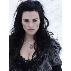 Katie McGrath cast in new Dracula TV show ❤ liked on Polyvore featuring katie mcgrath, people, faces, merlin and pictures