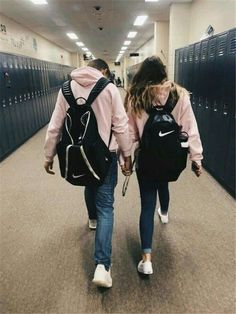 100 Cute And Sweet Relationship Goal All Couples Should Aspire To . 100 Cute And Sweet Relationship Goal All Couples Should Aspire To couple relationship goals - Relationship Goals Couple Goals Relationships, Relationship Goals Pictures, Couple Relationship, Healthy Relationships, Football Relationship Goals, Goals Football, Distance Relationships, Relationship Problems, Cute Couples Photos