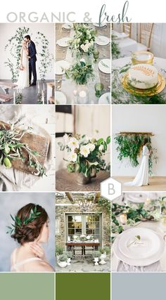 bloved-wedding-blog-fine-art-spring-organic-wedding-inspiration