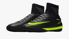 promo code 36fa8 6c926 High Tops, High Top Sneakers, Athlete, Shoes, Fashion, Adidas Sneakers,