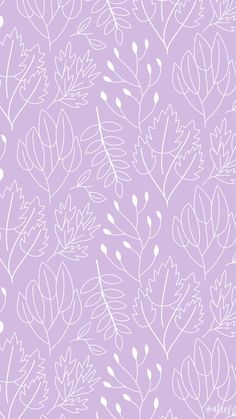 Free Downloads — University Tees Blog Iphone Wallpaper Fall, Trippy Wallpaper, Iphone Background Wallpaper, Homescreen Wallpaper, Purple Wallpaper, Aesthetic Pastel Wallpaper, Flower Wallpaper, Aesthetic Wallpapers, Cute Wallpaper Backgrounds