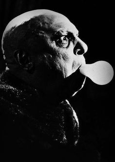 Jackie Coogan Uncle Fester the Addams Family Die Addams Family, Adams Family, Family Tv, Vintage Tv, Vintage Photos, John Astin, Carolyn Jones, The Munsters, Old Shows