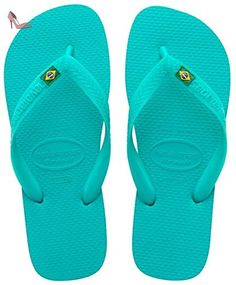 3571076a86e335 Havaianas Womens Brazil Sandal   For more information