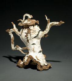 Gốm sứ Bát Tràng-Am chen bat trang-bat dia bat trang-Ấm trà gốm sứ nghệ thuật
