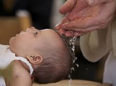 toddler baptism photography - Google Search