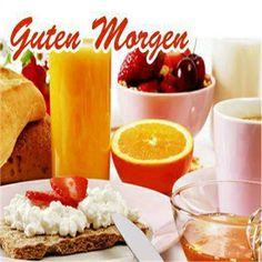 morgen zusammen - http://guten-morgen-bilder.de/bilder/morgen-zusammen-187/
