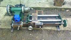 Homemade lathe for metal-9625dd1bc672.jpg