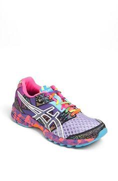 ece95e6a01e5 ASICS®  GEL-Noosa Tri 8  Running Shoe (Women)
