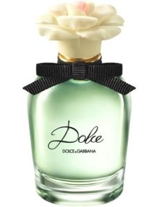 Eau de Parfum Dolce - Dolce & Gabbana -