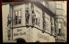 http://i.ebayimg.com/t/DUKATENMANNCHEN-HOTEL-KAISERWORTH-GOSLAR-GERMANY-ca-1906-Postcard-Advertising-/00/s/MTAyOFgxNjAw/$T2eC16JHJH8E9qSEUhb9BQH,PS2vWQ~~60_57.JPG