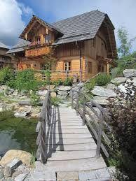 Image result for austrian chalets for sale
