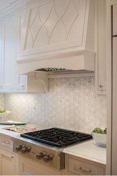kitchen backsplash ideas countertop caesarstone item 4100 belgian moon www 2220