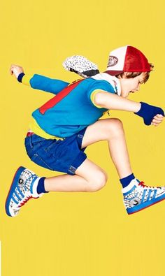 Children and Young Boy Models, Child Models, Young Cute Boys, Cute Kids, Kids Sports Clothes, Kid Poses, Kid Styles, Slip, Kids Wear