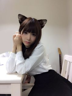 momochan is unhappy nerd girl!: Photo Asian Love, Cute Asian Girls, Cute Girls, Funny Faces Pictures, Figure Poses, Cute Japanese Girl, Weird Fashion, Fashion Fashion, Cute Beauty