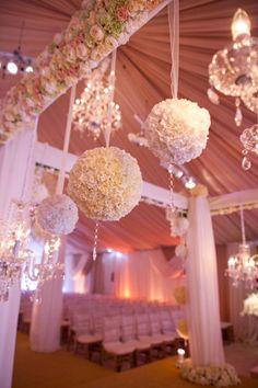 Gorgeous Wedding Inspiration That Leave Your Speechless - MODwedding