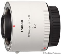 For more images and information on camera gear please… Canon EF III Extender. For more images and information on camera gear please visit us at www. Photography Tools, Photography Camera, Photography Equipment, Camera Equipment, Photo Equipment, Canon Eos, Old Cameras, Canon Cameras, Rebel