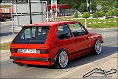 vw golf cabrio * vw golf ` vw golf ` vw golf gti ` vw golf r ` vw golf variant ` vw golf gti ` vw golf modified ` vw golf cabrio Volkswagen Golf Mk1, Scirocco Volkswagen, Vw Mk1, Vw R32 Mk4, Jetta Mk1, Supercars, Cabrio Vw, Vw Caddy Mk1, Golf Mk2