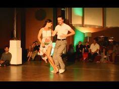 Tango Safari 2016 Tymoteusz & Agnieszka 2 Cant Have You, Tango Dance, Island Records, Shawn Mendes, Safari, Concert, Music, Youtube, Musica