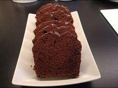 """Chec cu cacao si pepite de ciocolata"" Veal Recipes, Cooking Recipes, Recipe For Success, My Baby Girl, Milkshake, Tasty, Favorite Recipes, Sweets, Desserts"