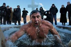 170 Honest Pictures Of Russia You'll Never See On Postcards By Street Photographer Alexander Petrosyan