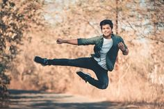 Siddharth Nigam New HD Wallpapers & High-definition images Hd Photos, Cover Photos, Girl Photos, Crazy Fans, Men Photoshoot, Facebook Profile Picture, Child Actors, Stylish Girls Photos, Handsome Actors