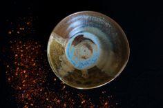 Handmade ceramic bowl Handmade Ceramic, Ceramic Bowls, Studio, Ceramics, Tableware, Creative, Ceramica, Pottery, Dinnerware