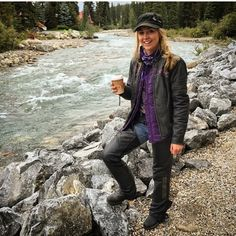 Amber Marshall on Cruise with a cause