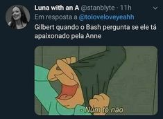 Gilbert And Anne, Anne White, Gilbert Blythe, Anne With An E, Perfect Movie, Anne Shirley, Netflix Series, Nostalgia, My Love