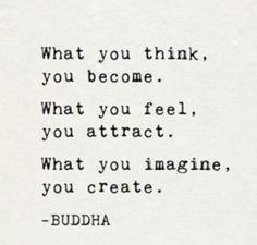 life-smart-quotes-carpe-diem-sieze-the-day-