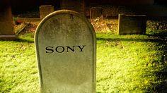 Microsoft spavalda su Xbox One: All'E3 ammazzeremo Sony