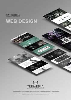 Web Design, Design Web, Website Designs, Site Design