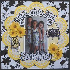 rp_You-Are-My-Sunshine.jpg