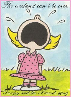 """""""Sally is the complete pragmatist. There is a certain charm when she fractures the language: 'By golly, if any centimeters come in this room, I'll step on them! Schulz on Sally Brown Meu Amigo Charlie Brown, Charlie Brown And Snoopy, Snoopy Pictures, Funny Pictures, Sally Brown, Snoopy Wallpaper, Snoopy Quotes, Peanuts Quotes, Lucy Van Pelt"""