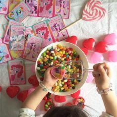 Toddler Activities, Breakfast, Happy, Food, Meal, Eten, Meals, Happiness, Morning Breakfast