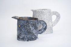Emmanuel Cooper Various Artists, Jewelry Design, Pottery, Inspiration, Pots, Ceramica, Biblical Inspiration, Pottery Marks, Ceramic Pottery