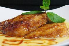 Leche Frita http://cocinarparalosamigos.blogspot.com.es/