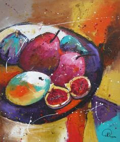 Fruits-extraordinaires_02-nathalie-roure