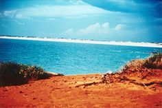 Cable Beach by kram cam, via Flickr